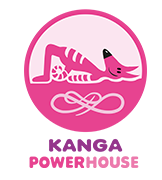 Kanga Powerhouse